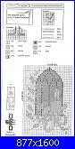 Permin of Copenhagen - Natale - schemi e link-17-3268-2-jpg