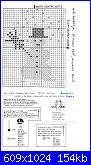 Permin of Copenhagen - Natale - schemi e link-17-4207-2-jpg