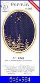 Permin of Copenhagen - Natale - schemi e link-17-6226-1-jpg