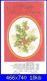 Permin of Copenhagen - Natale - schemi e link-17-8227-1-jpg