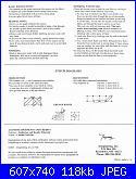 Imaginating - schemi e link-229942-29771244-m750x740-jpg
