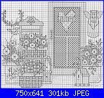 Imaginating - schemi e link-229942-29771254-m750x740-jpg