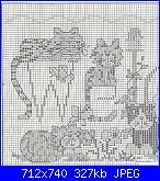 Imaginating - schemi e link-cat-welcome2-jpg