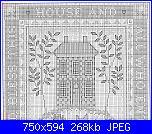 Imaginating - schemi e link-house-blessing1-jpg