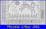 Imaginating - schemi e link-house-blessing2-jpg