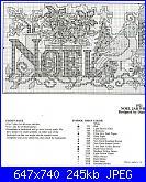 Imaginating - schemi e link-noel1-jpg