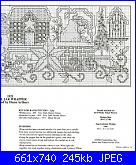 Imaginating - schemi e link-noel2-jpg