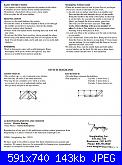 Imaginating - schemi e link-noel3-jpg