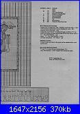 Imaginating - schemi e link-doctor-2-jpg