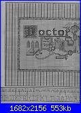 Imaginating - schemi e link-doctor-1-jpg