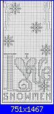 Imaginating - schemi e link-02-jpg