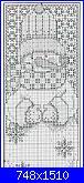 Imaginating - schemi e link-01-jpg