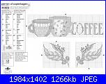 Permin of Copenhagen - schemi e link-44_8322_sh-jpg