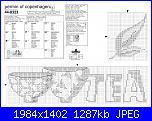 Permin of Copenhagen - schemi e link-44_8323_sh-jpg