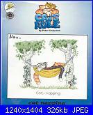 Heritage - Cats Rule - Peter Underhill - schemi e link-peter-underhill-jpg