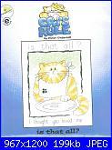 Heritage - Cats Rule - Peter Underhill - schemi e link-00-jpg