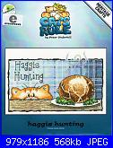 Heritage - Cats Rule - Peter Underhill - schemi e link-haggis-hunting-jpg