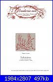 Jean Louis Grandsire - schemi e link-femme-%C3%A0-loiseau-jpg
