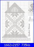The Workbasket - schemi e link-109-quaker-swan-frog-house_1-jpg