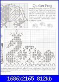 The Workbasket - schemi e link-109-quaker-swan-frog-house_3-jpg