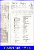 The Workbasket - schemi e link-w3-coloris-jpg