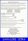 The Workbasket - schemi e link-w4-jpg