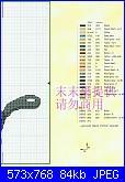 SODA - Giapponesi-Coreani: bambini singoli  - schemi e link-am_82489_1284132_800915-jpg