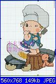 SODA - Giapponesi-Coreani: bambini singoli  - schemi e link-am_82489_1284125_316215-jpg