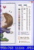 SODA - giapponesi-coreani: coppie - schemi e link-am_93841_1439786_251222-jpg