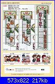 SODA - Giapponesi-Coreani: bambini singoli  - schemi e link-10moo-s19-585-03-jpg