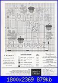 Bent Creek - schemi e link-acorn-schema-jpg
