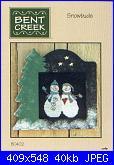 Bent Creek - schemi e link-bent-creek-0402-snowbuds-jpg