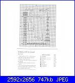 Bent Creek - schemi e link-bent-creek-406-wahoo-life-good-chart1-jpg