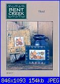 Bent Creek - schemi e link-00-jpg