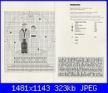 Bent Creek - schemi e link-scan_0002-jpg