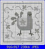 Bent Creek - schemi e link-01-jpg