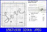 Bent Creek - schemi e link-1-jpg