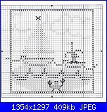Bent Creek - schemi e link-bc551-ocean-voyage-1-jpg