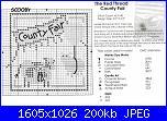 Bent Creek - schemi e link-bc552-country-fair-1-jpg