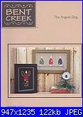 Bent Creek - schemi e link-bent-creek-017-angels-sing-jpg