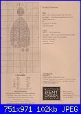 Bent Creek - schemi e link-4-jpg