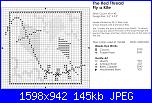 Bent Creek - schemi e link-546-fly-kite-1-jpg