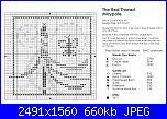 Bent Creek - schemi e link-548-maypole-2-jpg