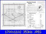 Bent Creek - schemi e link-picnic-red-thread-pattern-jpg
