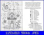 Bent Creek - schemi e link-sh-jpg