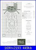 Bent Creek - schemi e link-201-hog-1-jpg