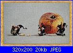 Nimue Fee Main - schemi e link-248363-28003254-m750x740-jpg