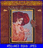 Nimue Fee Main - schemi e link-archives-jpg