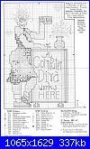 Alma Lynne - schemi e link-computer-diva-jpg