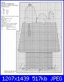 Leisure Arts - schemi e link-doghouse-jpg